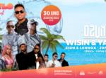 vivelo-festival-barcelona-ticketsLuna2160x1080
