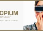 Sabado Opium